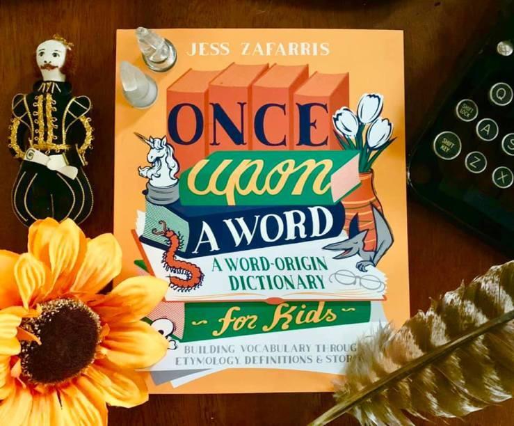 once-upon-a-word-book-zafarris